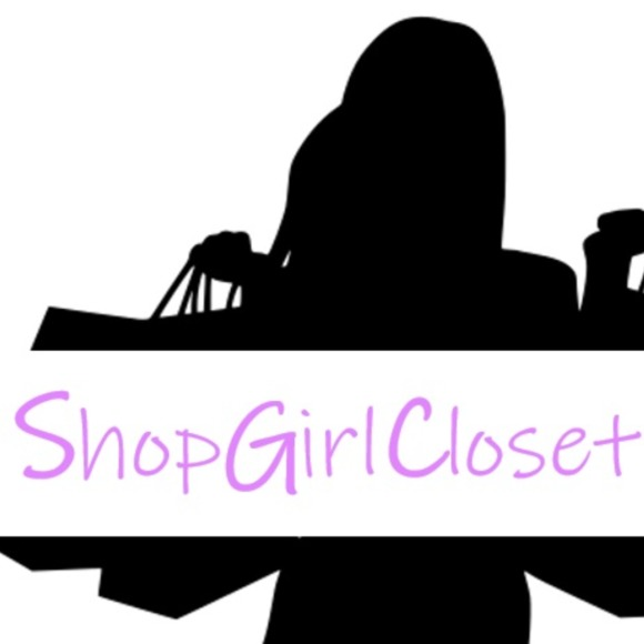 shopgirlcloset